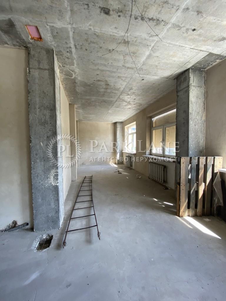 Нежилое помещение, ул. Кадетский Гай, Киев, D-36613 - Фото 7