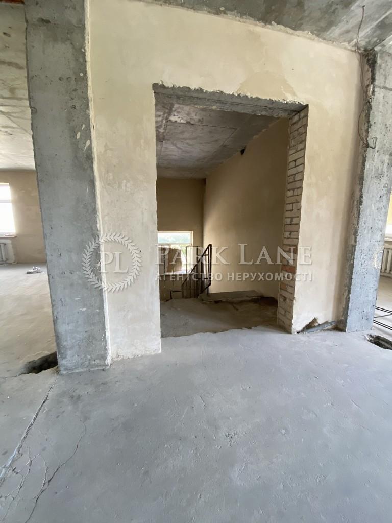 Нежилое помещение, ул. Кадетский Гай, Киев, D-36613 - Фото 9