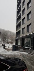 Квартира J-29858, Редутна, 67, Київ - Фото 13