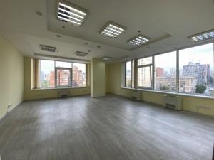 Офіс, B-101226, Антоновича (Горького), Київ - Фото 9