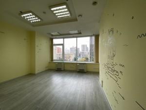 Офіс, B-101226, Антоновича (Горького), Київ - Фото 12