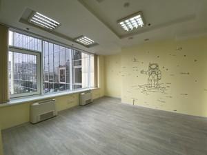 Офіс, B-101226, Антоновича (Горького), Київ - Фото 13