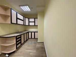 Офіс, B-101226, Антоновича (Горького), Київ - Фото 19