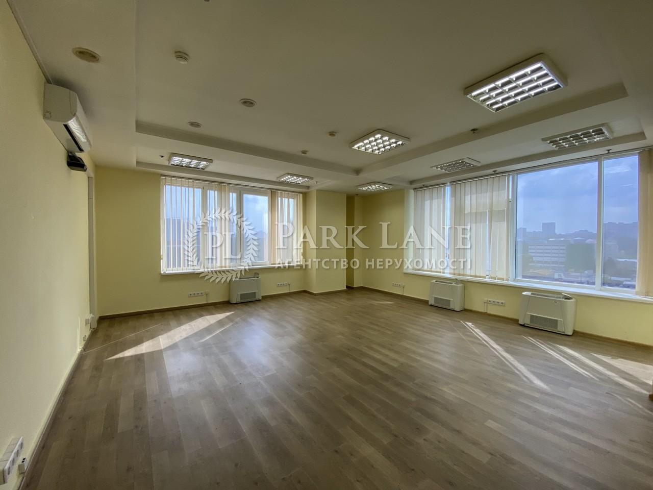 Офіс, B-101226, Антоновича (Горького), Київ - Фото 5