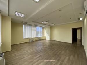 Офіс, B-101226, Антоновича (Горького), Київ - Фото 11