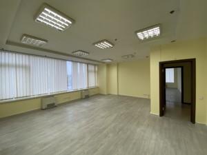 Офіс, B-101226, Антоновича (Горького), Київ - Фото 17