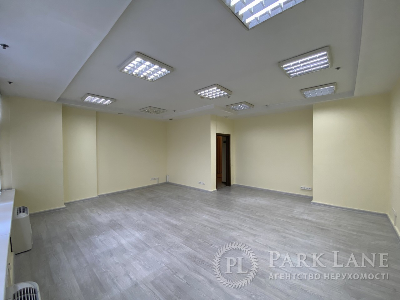 Офіс, B-101226, Антоновича (Горького), Київ - Фото 15