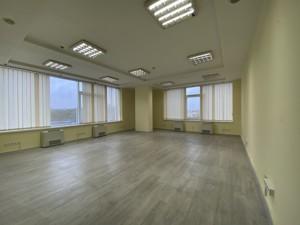 Офіс, B-101226, Антоновича (Горького), Київ - Фото 16