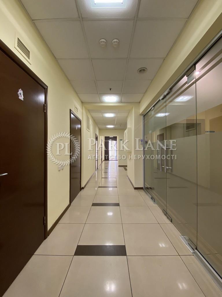 Офіс, B-101226, Антоновича (Горького), Київ - Фото 23
