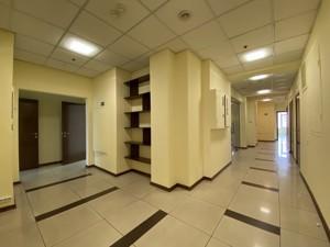Офіс, B-101226, Антоновича (Горького), Київ - Фото 24