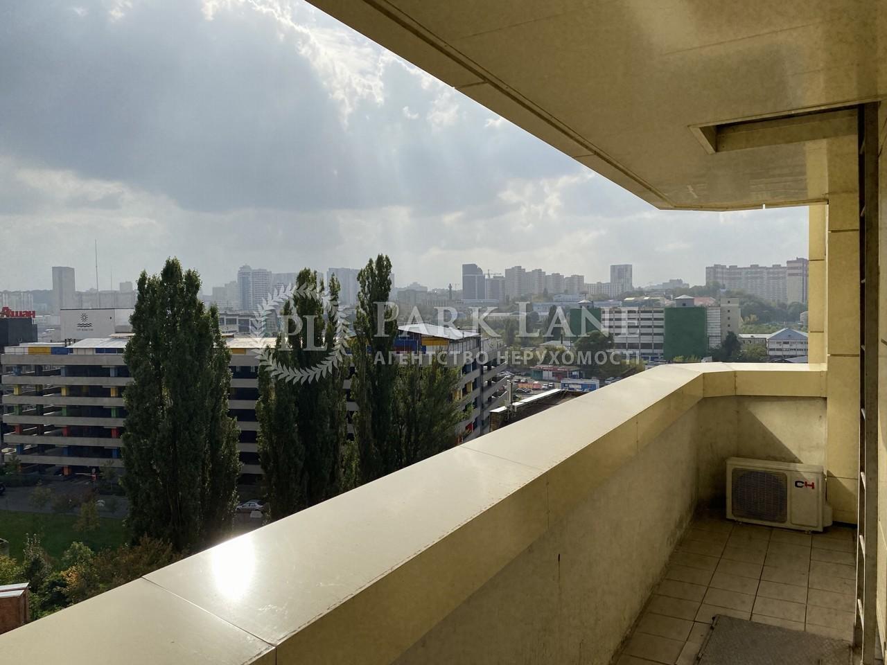 Офіс, B-101226, Антоновича (Горького), Київ - Фото 22