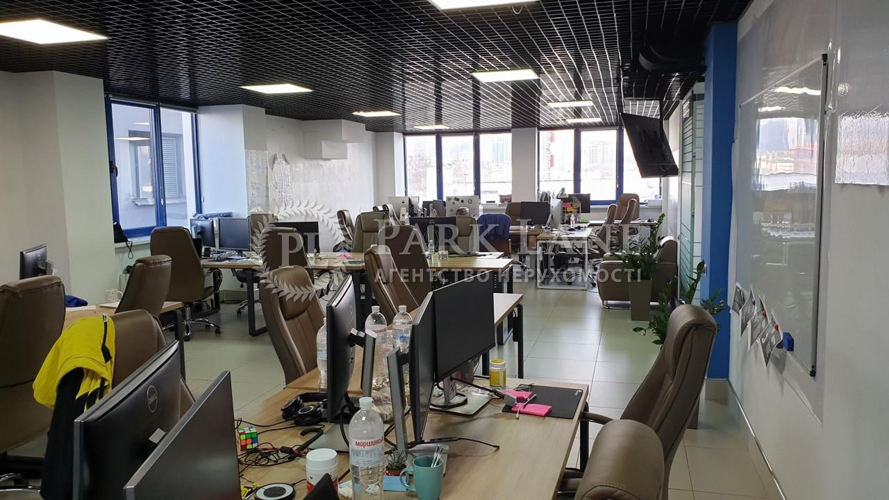 Офіс, B-101301, Науки просп., Київ - Фото 1