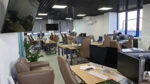 Офіс, B-101301, Науки просп., Київ - Фото 3
