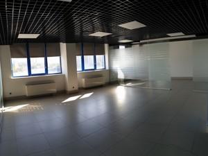 Офіс, B-101301, Науки просп., Київ - Фото 8
