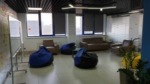 Офіс, B-101301, Науки просп., Київ - Фото 5