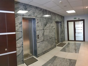 Офіс, B-101301, Науки просп., Київ - Фото 9
