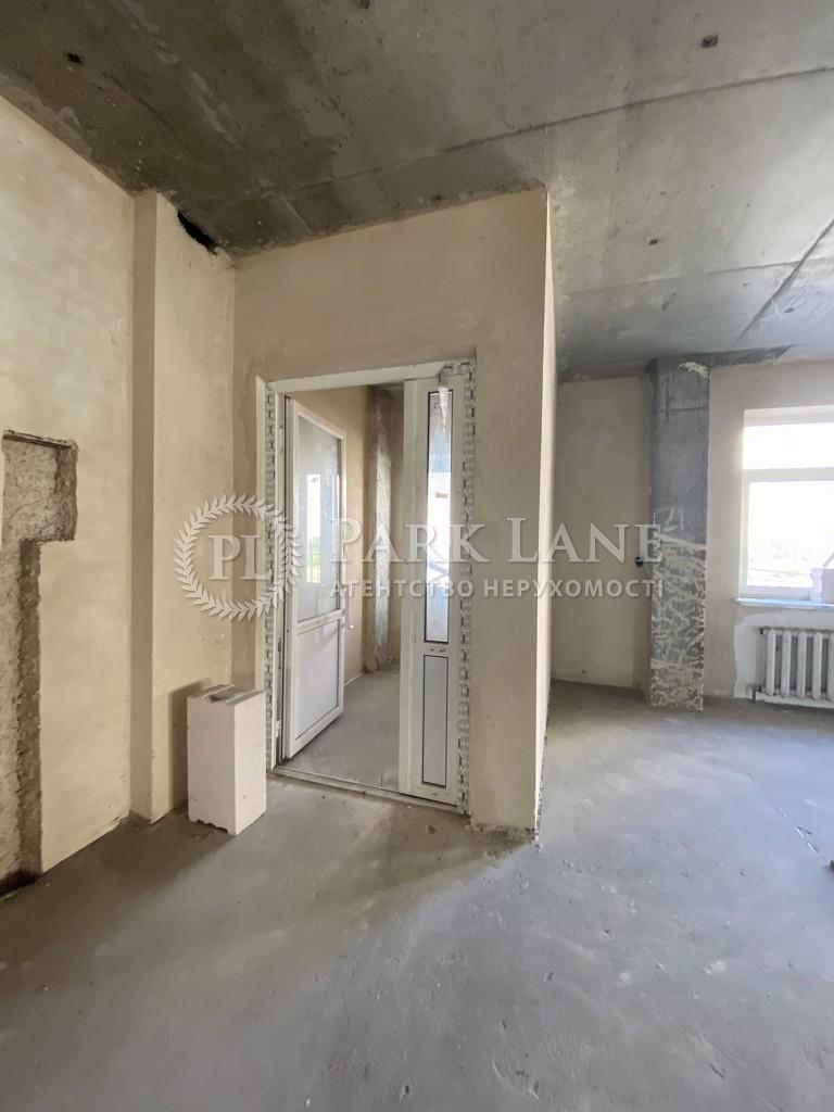 Нежилое помещение, ул. Кадетский Гай, Киев, B-101154 - Фото 3