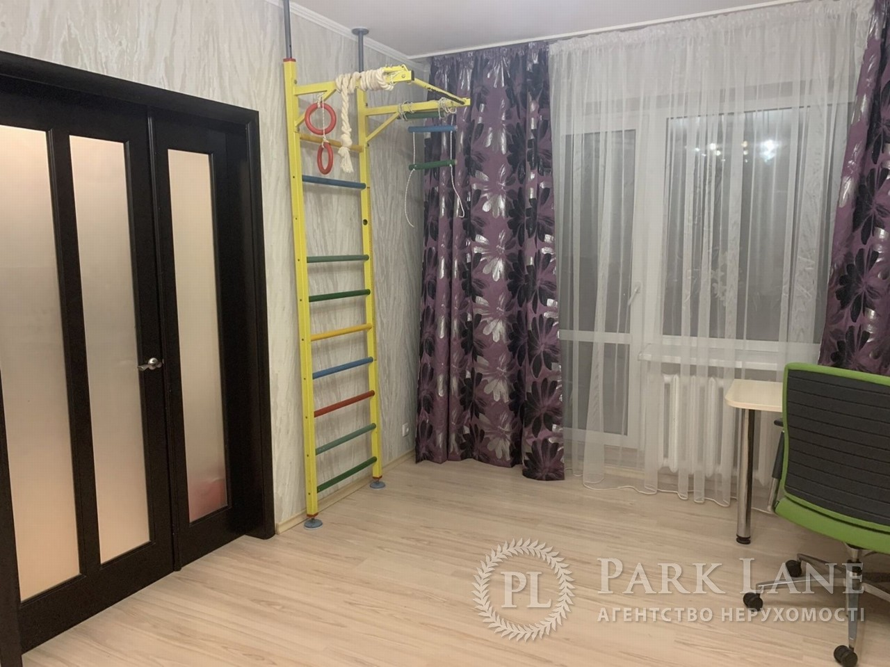 Квартира Z-706992, Тимошенко Маршала, 15г, Киев - Фото 10