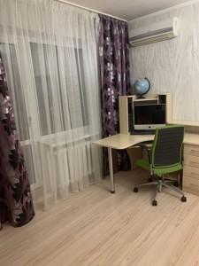 Квартира Z-706992, Тимошенко Маршала, 15г, Киев - Фото 11