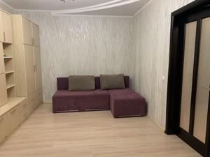 Квартира Z-706992, Тимошенко Маршала, 15г, Киев - Фото 9