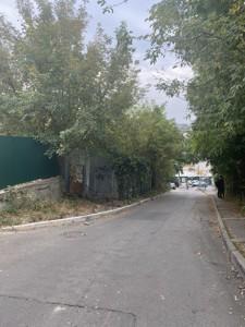 Земельный участок N-22423, Олеговская, Киев - Фото 1