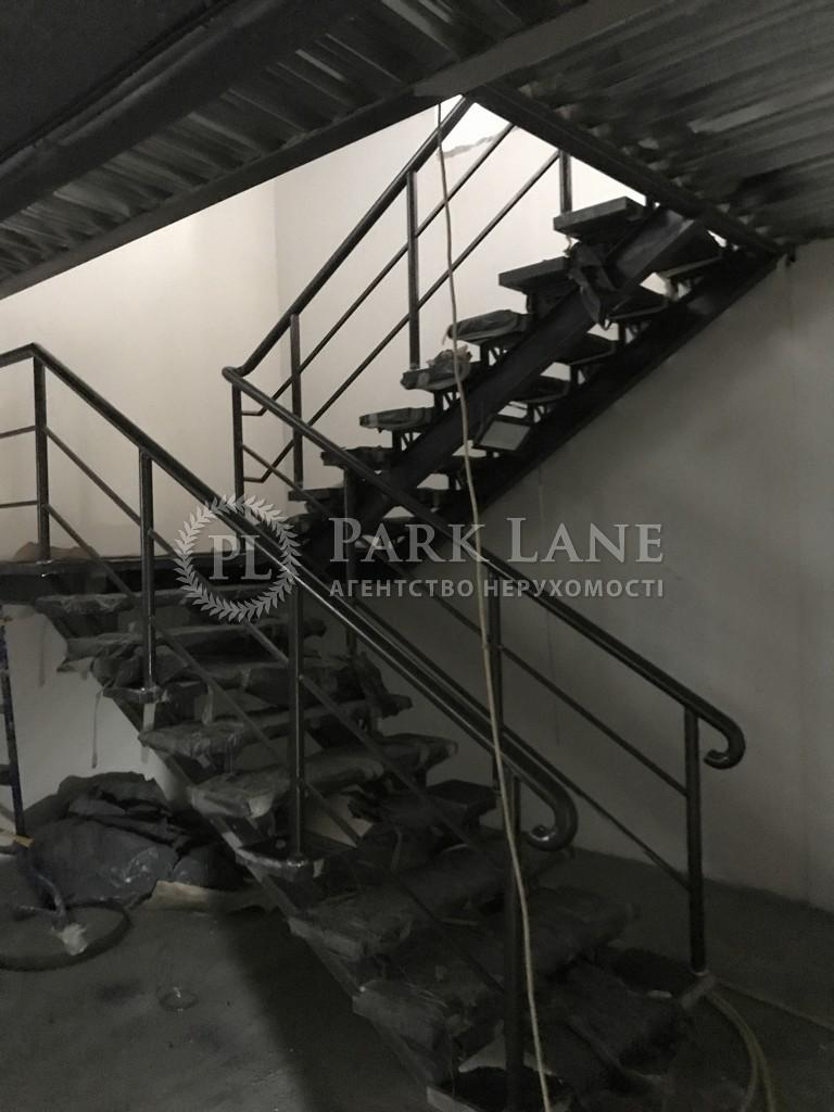 Нежилое помещение, ул. Вербицкого Архитектора, Киев, J-29841 - Фото 20