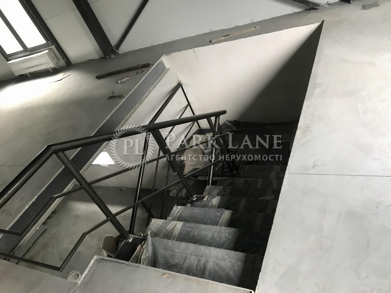 Нежилое помещение, ул. Вербицкого Архитектора, Киев, J-29841 - Фото 18