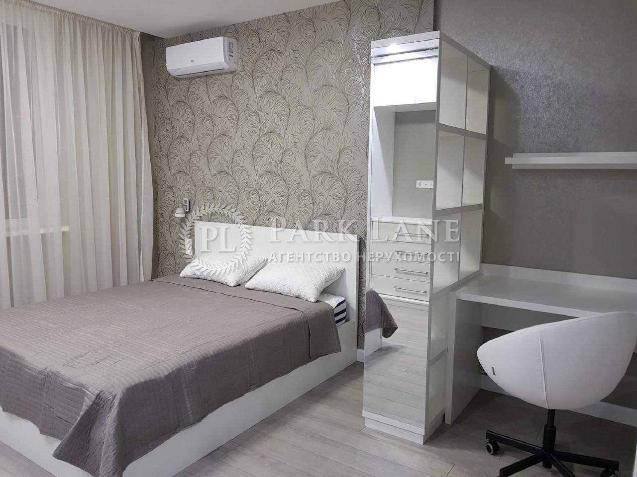 Квартира ул. Завальная, 10г, Киев, Z-705822 - Фото 5
