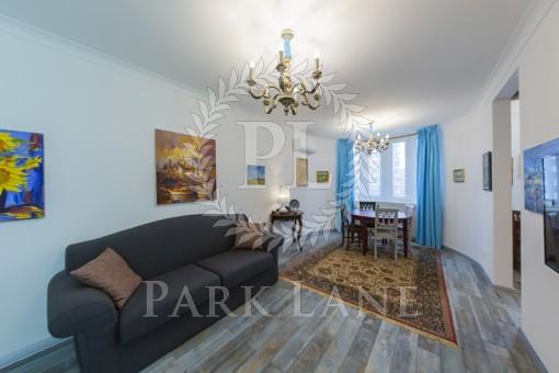 Квартира, J-29699, 10в
