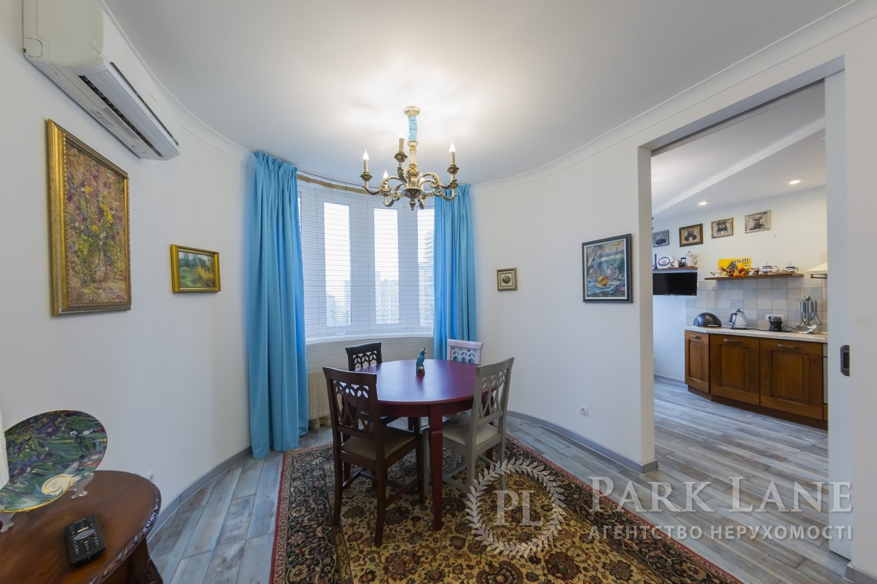 Квартира ул. Завальная, 10в, Киев, J-29896 - Фото 5
