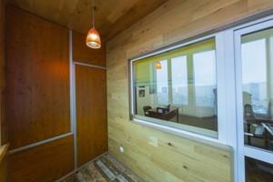 Квартира J-29896, Завальна, 10в, Київ - Фото 17