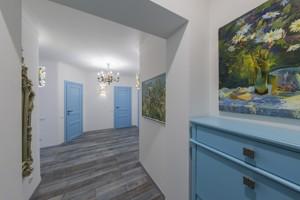 Квартира J-29896, Завальна, 10в, Київ - Фото 18