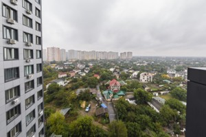 Квартира J-29896, Завальна, 10в, Київ - Фото 21