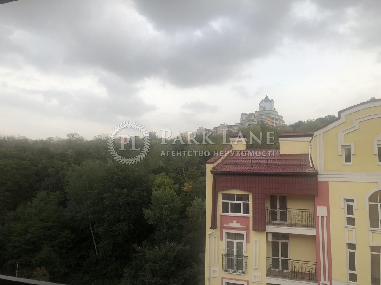 Квартира J-29898, Дегтярная, 18, Киев - Фото 15