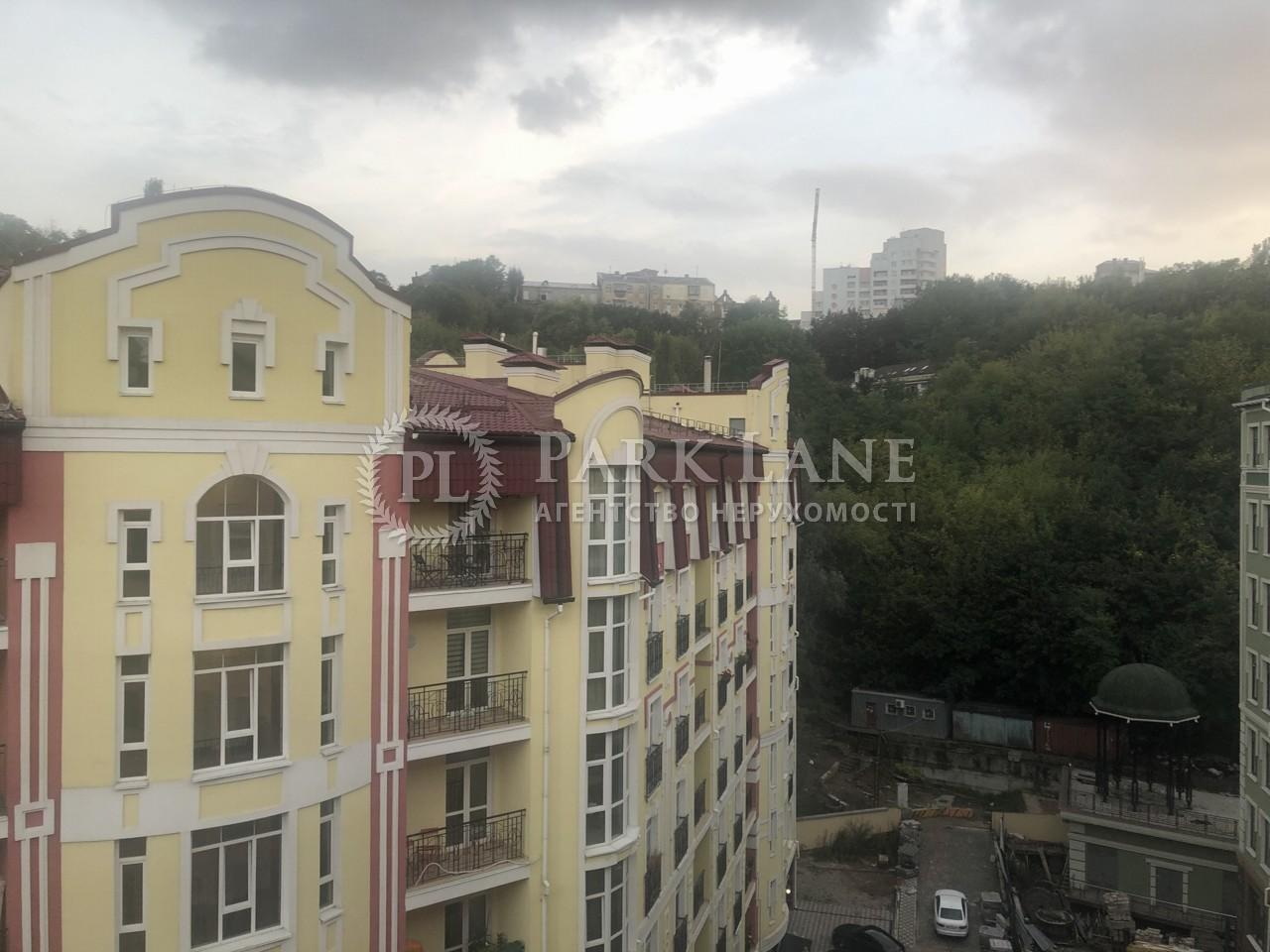 Квартира J-29898, Дегтярная, 18, Киев - Фото 17