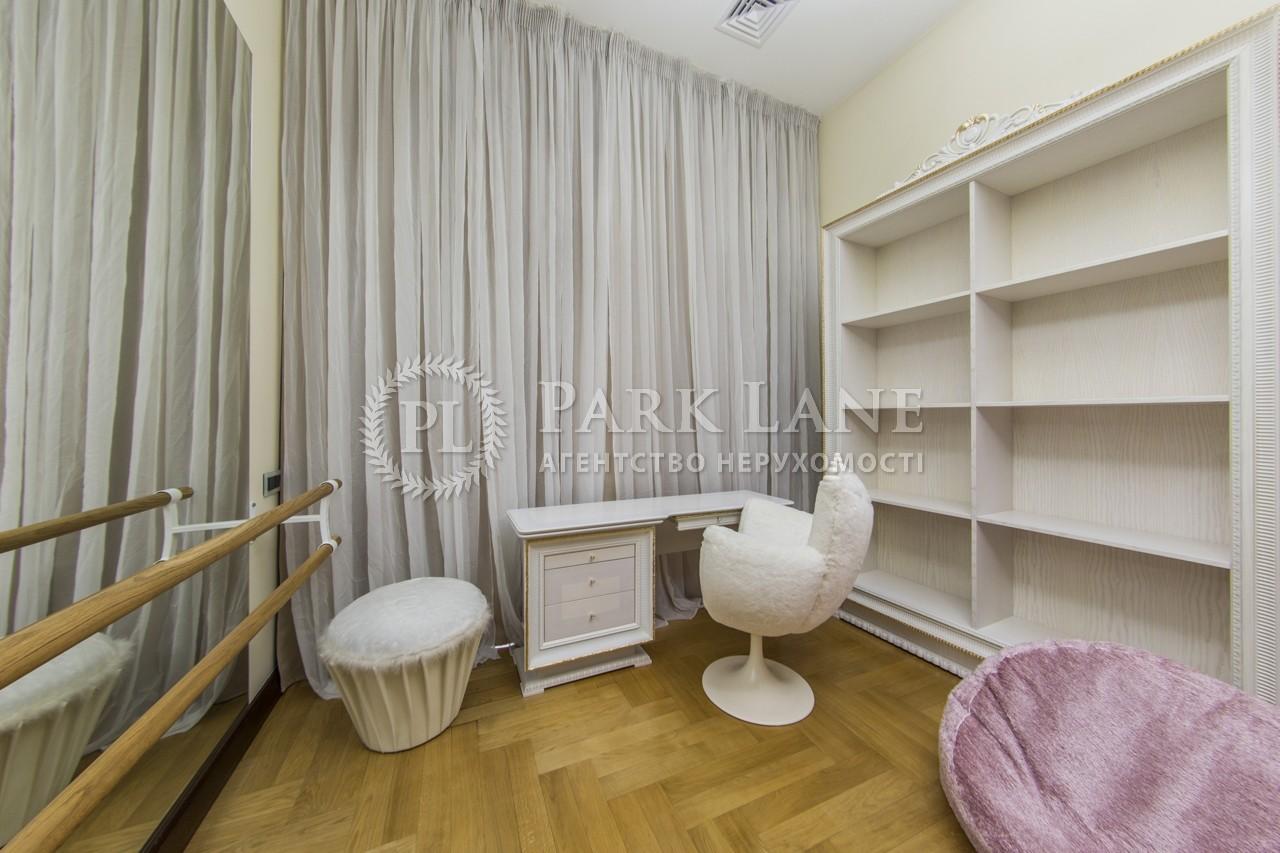 Квартира K-30514, Шовковична, 22, Київ - Фото 19