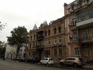 Квартира J-29629, Кирилловская (Фрунзе), 26/2, Киев - Фото 3
