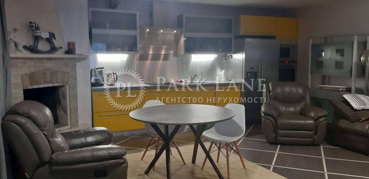 Будинок J-29900, Пушкіна, Петропавлівська Борщагівка - Фото 25