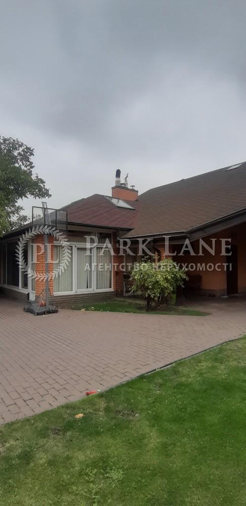 Будинок J-29900, Пушкіна, Петропавлівська Борщагівка - Фото 2