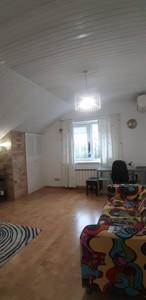 Будинок J-29900, Пушкіна, Петропавлівська Борщагівка - Фото 17