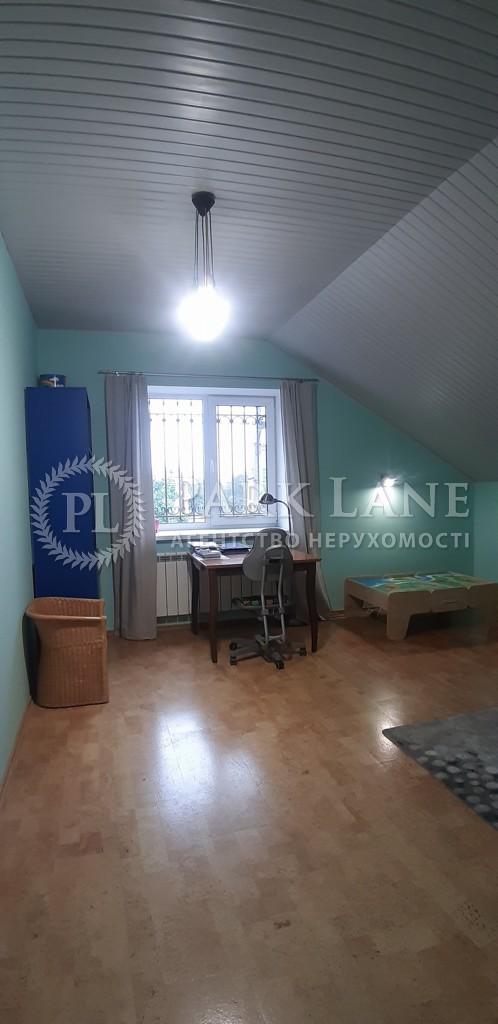 Будинок J-29900, Пушкіна, Петропавлівська Борщагівка - Фото 18