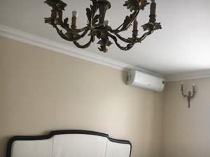 Дом B-101314, Балукова, Крюковщина - Фото 4