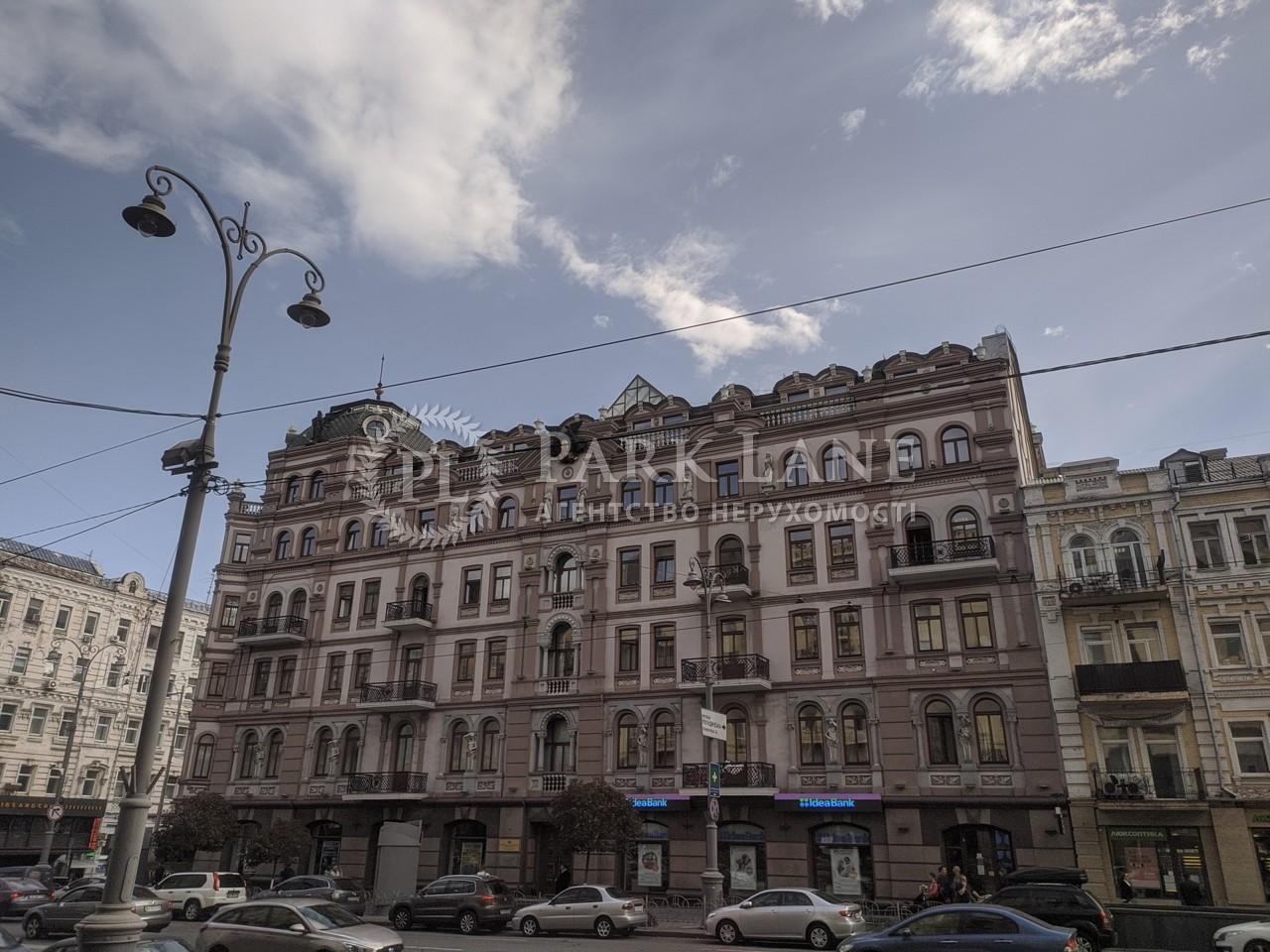 Офіс, B-100711, Велика Васильківська, Київ - Фото 12