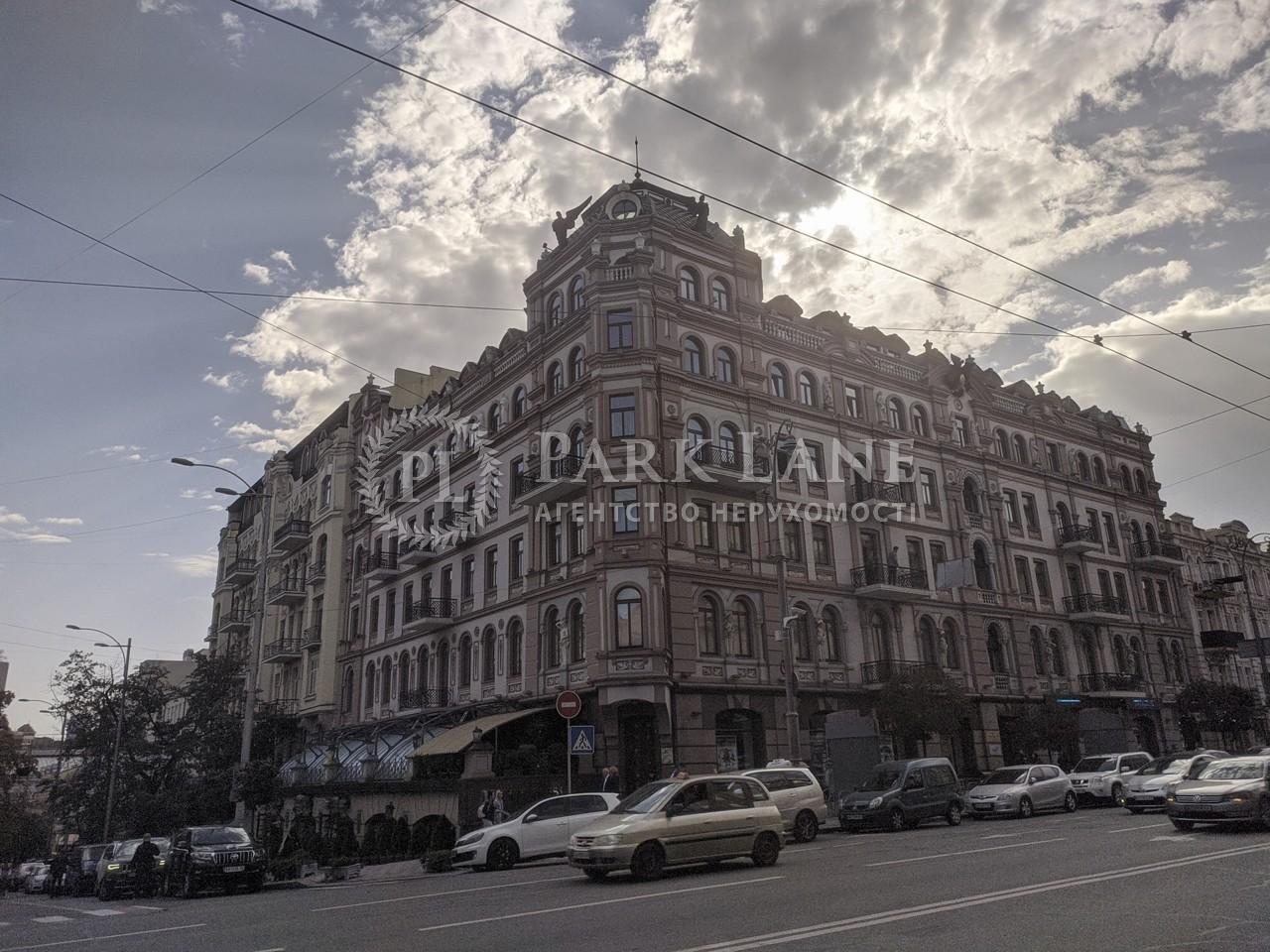Офіс, B-100711, Велика Васильківська, Київ - Фото 13