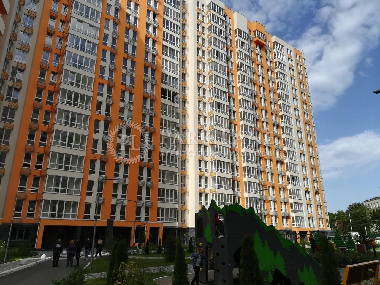 Квартира R-38743, Победы просп., 67 корпус 5, Киев - Фото 2