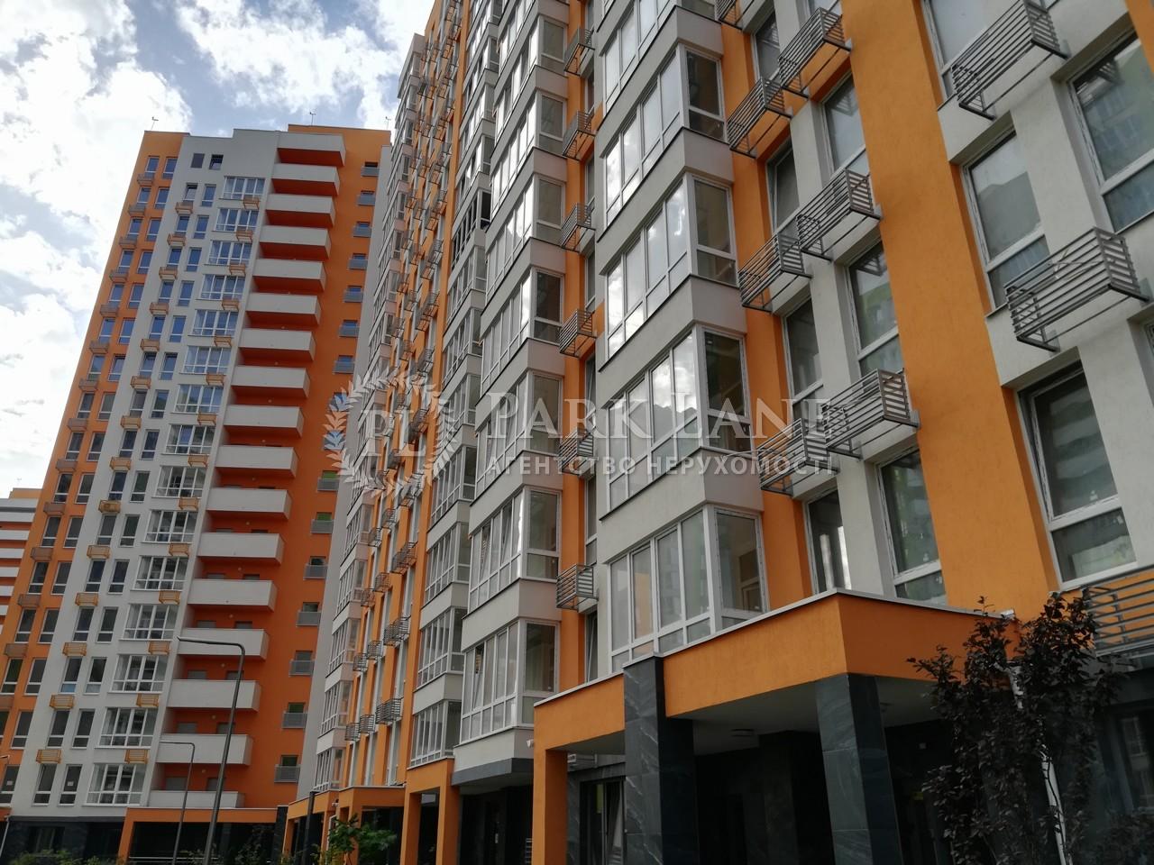 Квартира R-38743, Победы просп., 67 корпус 5, Киев - Фото 3