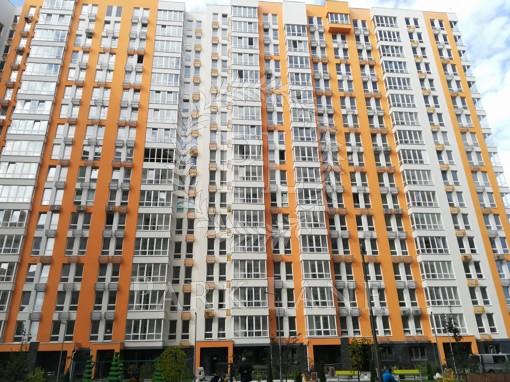 Квартира Победы просп., 67 корпус 5, Киев, R-38743 - Фото