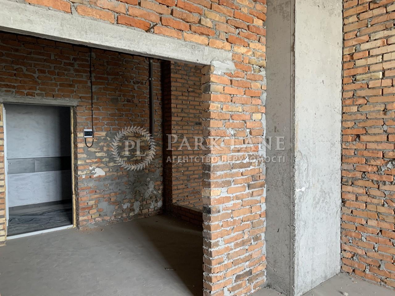 Квартира Победы просп., 11 корпус 1, Киев, K-30522 - Фото 5