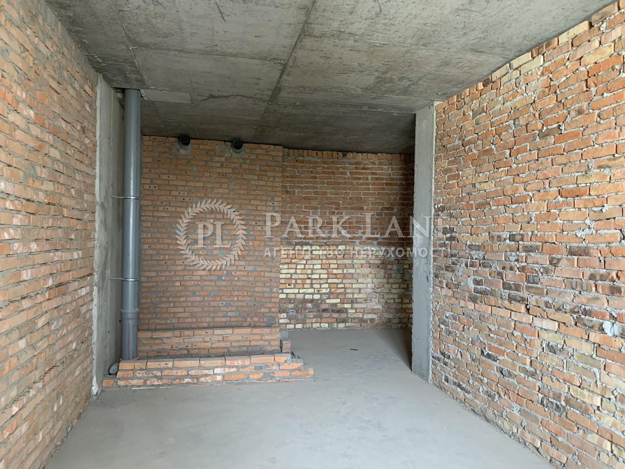 Квартира Победы просп., 11 корпус 1, Киев, K-30522 - Фото 6