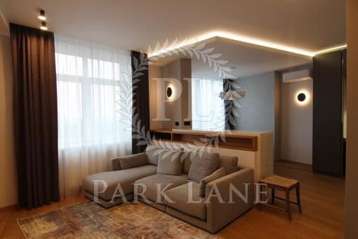 Квартира, Z-710527, 7б